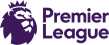 Premier league logo png transparent 2x